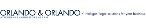 Orlando & Orlando, LLP