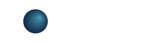 Kopolow & Girisgen Doctors of Optometry