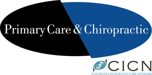 Primary Care and Chiropractic