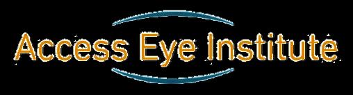 AEI Logo