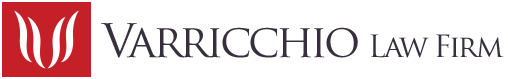 Varricchio Law Firm