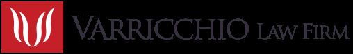 Varricchio Law Firm