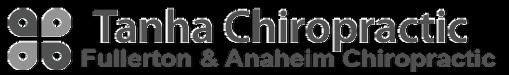 Tanha Chiropractic