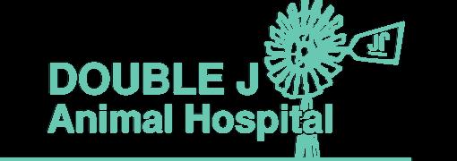Vet Hobbs Nm Double J Animal Hospital