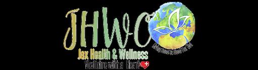 JHWC Logo