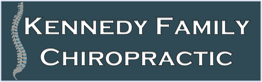 Kennedy Family Chiropractic