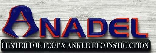 ANADEL Center for Foot & Ankle Reconstruction