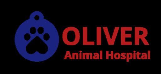 Oliver Animal Hospital