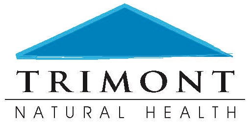 Trimont Chiropractic, Acupuncture and Nutrition