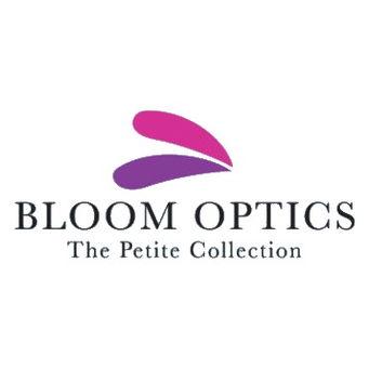 Bloom Optics