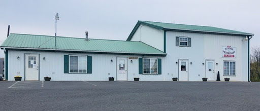 Juniata Veterinary Clinic