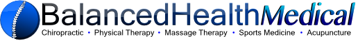 BalancedHealthMedical_logo