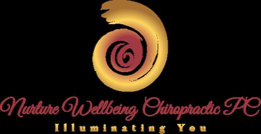 Nurture Wellbeing