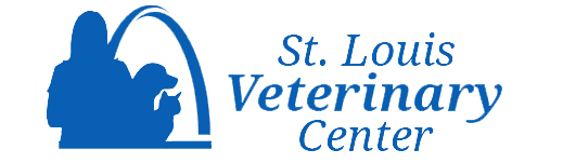 Veterinarian in St  Louis, MO | St  Louis Veterinary Center