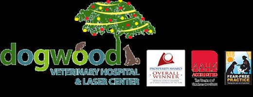 Dogwood Veterinary Hospital Amp Laser Center L Newnan Ga