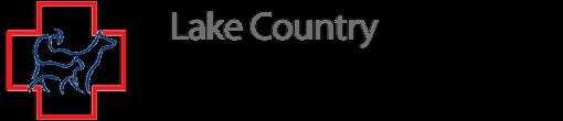 Lake Country Animal Hospital