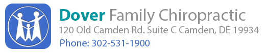 Dover Family Chiropractic