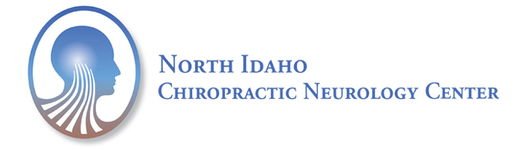 Santa Rosa Chiropractic Neurology Center
