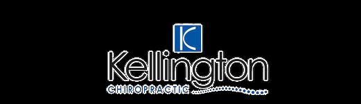 Kellington Chiropractic