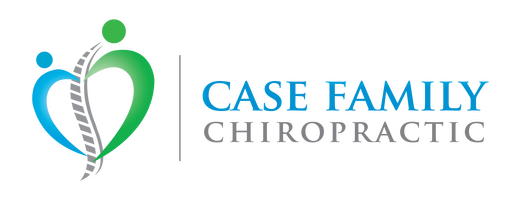 Case Family Chiropractic logo