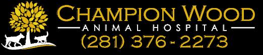 CWAH Logo