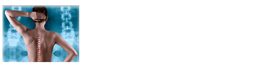 Flatiron Spine and Rehabilitation
