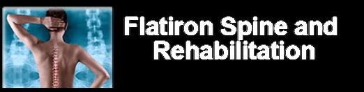 Flatiron Spine and Rehabilitation