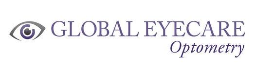 GlobalEyecareOptometry