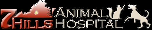 Seven Hills Animal Hospital