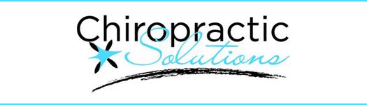 Chiropractic Solutions