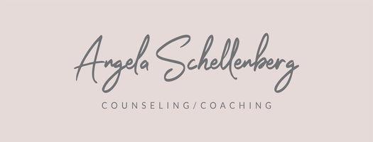 Angela Schellenberg