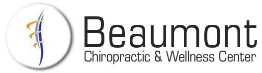 Beaumont Chiropractic and  Wellness Center