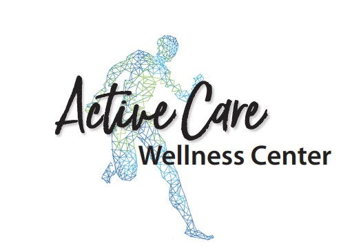 Active Care Family Chiropractic