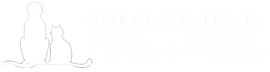 Inner Grove Heights Animal Hospital