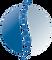 Atlanta Health Unlimited, P.C Logo