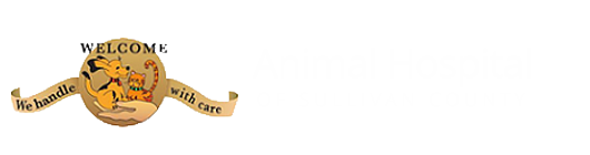 Animal Hospital of Sullivan County