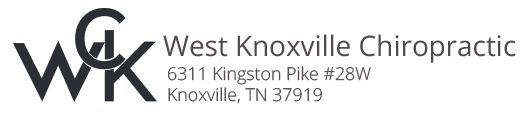 West Knoxville Medical