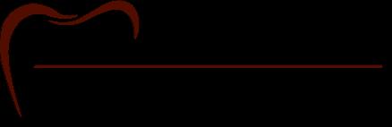 Murphy's Corner Dental Logo