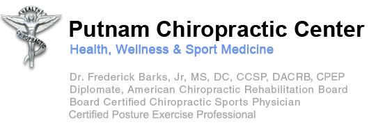 Putnam Chiropractic Center
