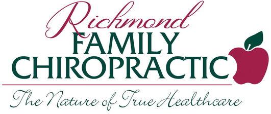 Richmond Family Chiropractic