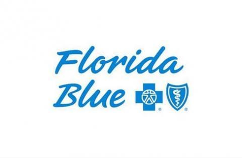 Florida Blue Shield