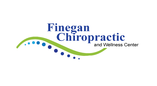 Finegan Chiropractic Health Center