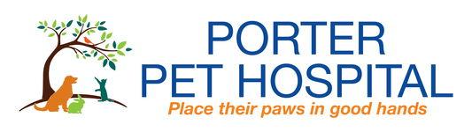 Porter Pet Hospital