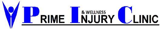 Prime Injury & Wellness Clinic