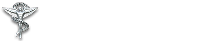 Chiropractic Associates of Westlake
