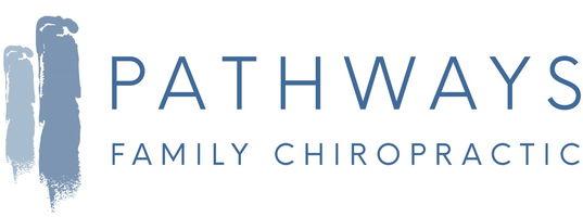 Pathways Family Chiropractic