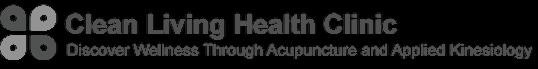 Dr. Gerni Logo