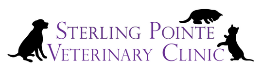 Sterling Pointe Veterinary Clinic