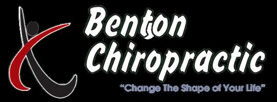 Benton Chiropractic
