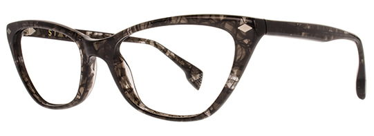 Acuity State Eyewear 3